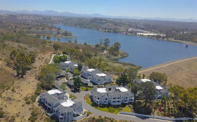 10845 Scripps Ranch Blvd #3, San Diego, CA 92131 (#190046668) :: Neuman & Neuman Real Estate Inc.