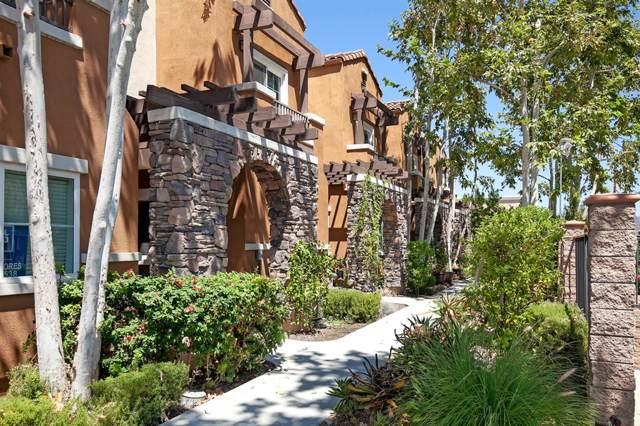1207 Page Lane, Santee, CA 92071 (#190046708) :: Neuman & Neuman Real Estate Inc.