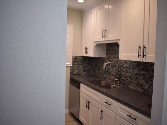 2920 Briarwood Road L4, Bonita, CA 91902 (#190046788) :: Cane Real Estate