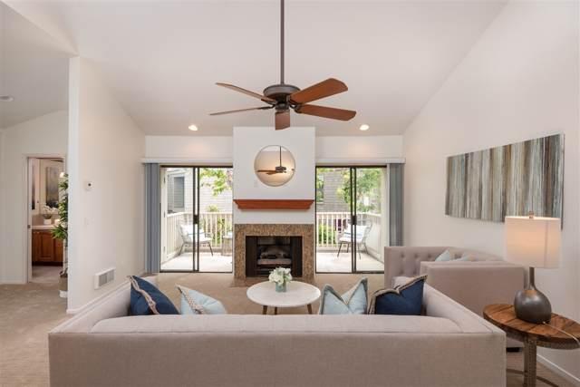 707 S Sierra Ave #19, Solana Beach, CA 92075 (#190046789) :: The Marelly Group | Compass