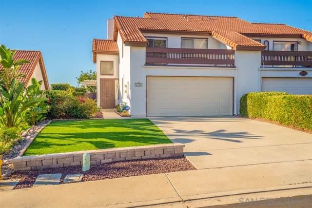 2108 Greenwick Rd, El Cajon, CA 92019 (#190046794) :: Coldwell Banker Residential Brokerage