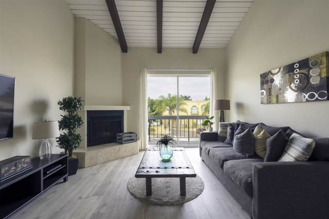 3004 La Costa Ave B, Carlsbad, CA 92009 (#190046799) :: The Miller Group