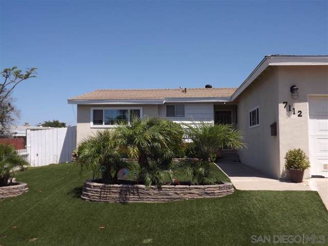7112 Frakes, San Diego, CA 92111 (#190046819) :: The Stein Group