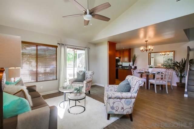 17434 Caminito Canasto, San Diego, CA 92127 (#190046821) :: Neuman & Neuman Real Estate Inc.
