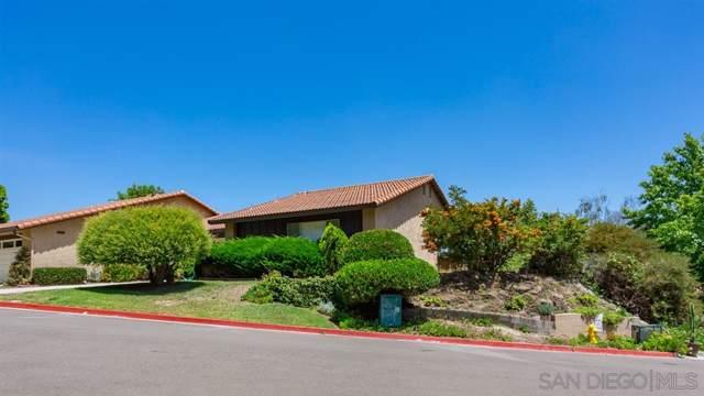 220 Vista Montana Way, Oceanside, CA 92054 (#190046866) :: Neuman & Neuman Real Estate Inc.