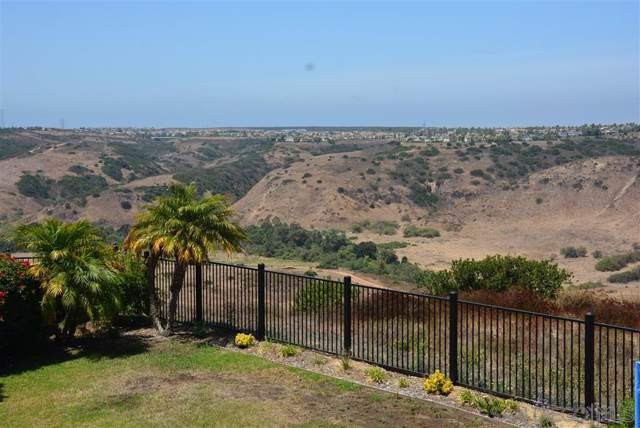 5868 Pacific Haven Ct, San Diego, CA 92121 (#190046886) :: Coldwell Banker Residential Brokerage