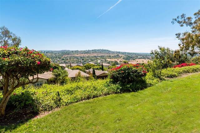 1969 Swallow Ln, Carlsbad, CA 92009 (#190046890) :: The Miller Group