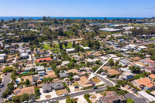 843 Hernandez Street, Solana Beach, CA 92075 (#190046896) :: The Marelly Group | Compass