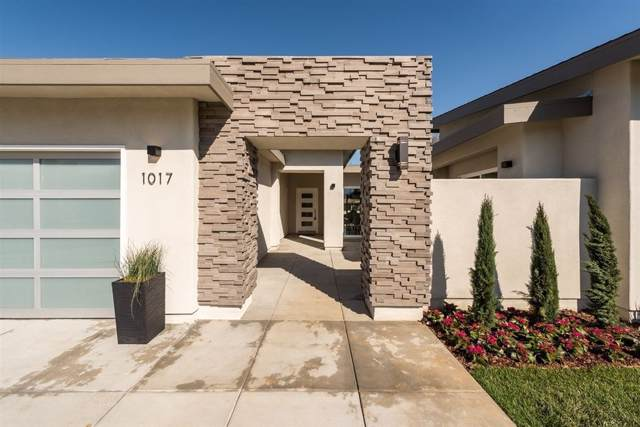 1017 San Pablo Dr, San Marcos, CA 92078 (#190046920) :: The Marelly Group   Compass