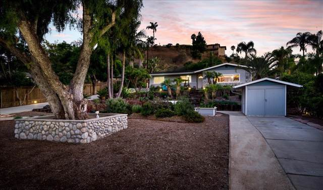3113 Roadrunner Rd, San Marcos, CA 92078 (#190046966) :: The Marelly Group   Compass