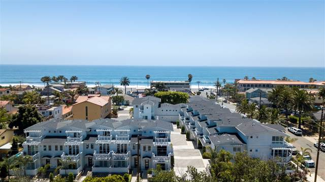 3337 Lincoln St, Carlsbad, CA 92008 (#190046970) :: The Stein Group