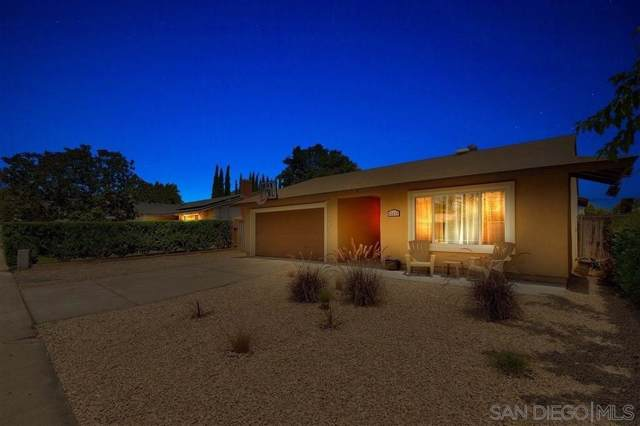 10213 Woodpark Dr, Santee, CA 92071 (#190046991) :: Whissel Realty