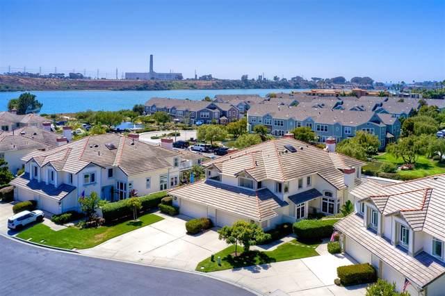 4731 Bryce Cir, Carlsbad, CA 92008 (#190047010) :: Allison James Estates and Homes