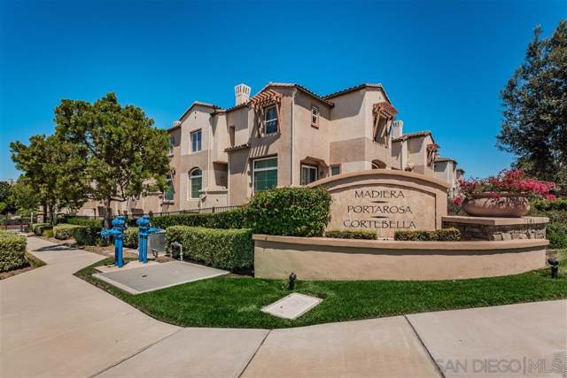 570 Almond Rd, San Marcos, CA 92078 (#190047032) :: The Marelly Group   Compass