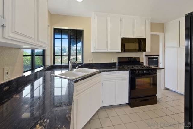1883 Marc Trl, Campo, CA 91906 (#190047041) :: The Miller Group
