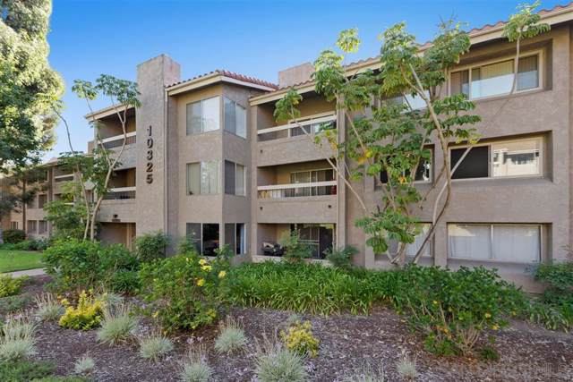 10325 Caminito Cuervo #177, San Diego, CA 92108 (#190047060) :: The Stein Group