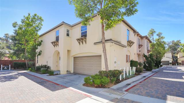 3506 Fuentes Court, National City, CA 91950 (#190047064) :: Neuman & Neuman Real Estate Inc.