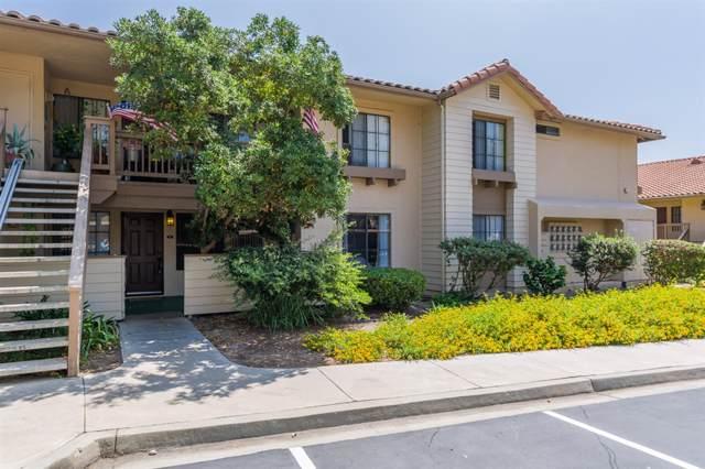 12580 Carmel Creek Rd #47, San Diego, CA 92130 (#190047125) :: Be True Real Estate