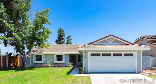 5229 Champlain St, Oceanside, CA 92056 (#190047134) :: Neuman & Neuman Real Estate Inc.