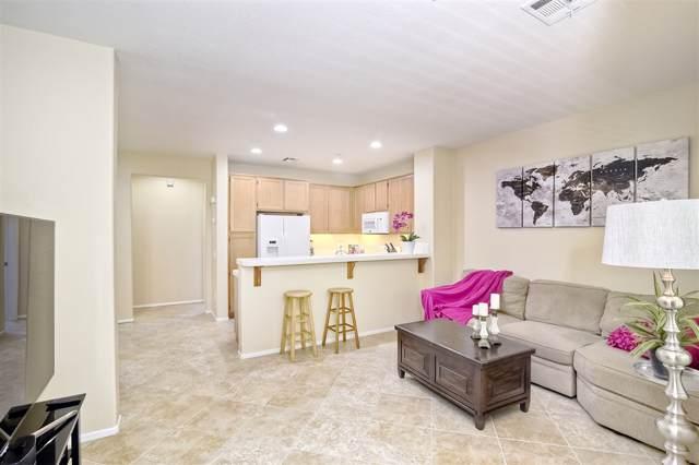 1650 Sourwood Place, Chula Vista, CA 91915 (#190047161) :: Allison James Estates and Homes