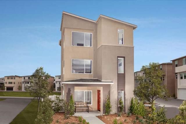 1837 Fauna, Chula Vista, CA 91915 (#190047163) :: Neuman & Neuman Real Estate Inc.