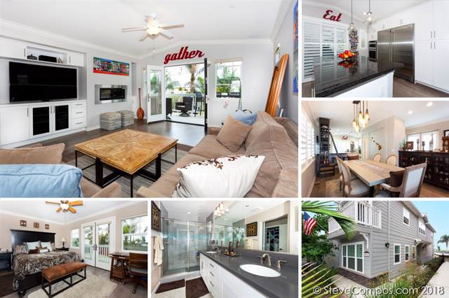2014 Montgomery Ave, Cardiff, CA 92007 (#190047184) :: The Marelly Group   Compass