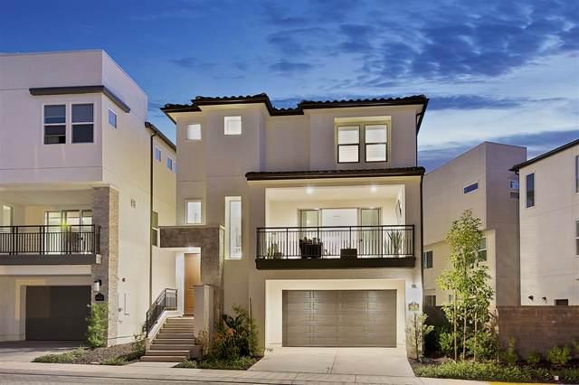 16215 Camden Cir, San Diego, CA 92127 (#190047192) :: Whissel Realty