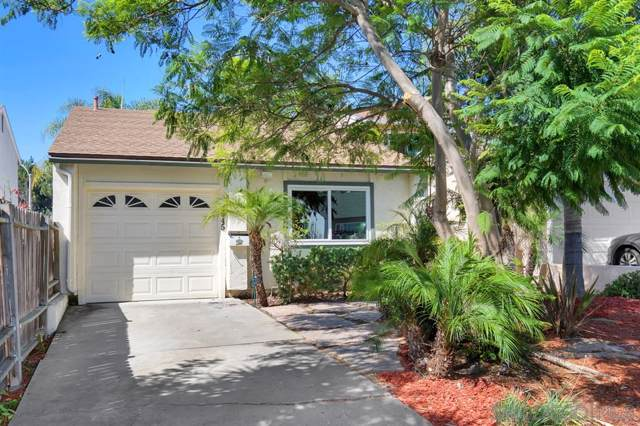 9945 Via Daroca, San Diego, CA 92129 (#190047202) :: Whissel Realty