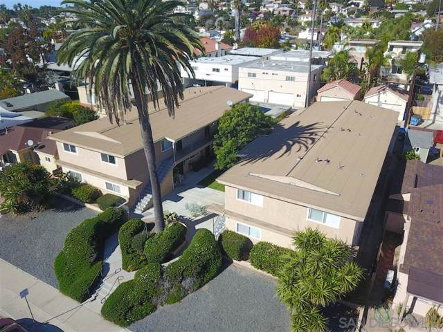 1828 Missouri Street, San Diego, CA 92109 (#190047205) :: Be True Real Estate