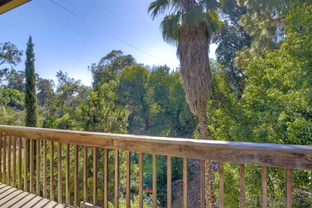 3030 32nd St, San Diego, CA 92104 (#190047219) :: The Yarbrough Group