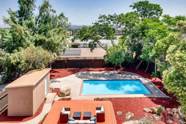 1119 W 15Th Ave, Escondido, CA 92025 (#190047279) :: The Marelly Group   Compass