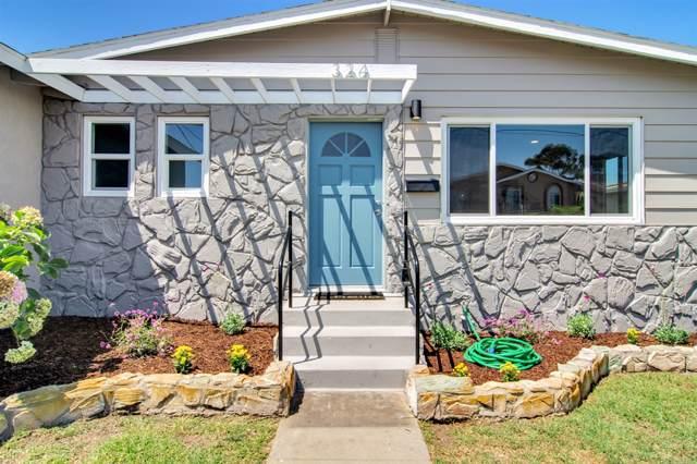 324 West Street, San Diego, CA 92113 (#190047281) :: Neuman & Neuman Real Estate Inc.