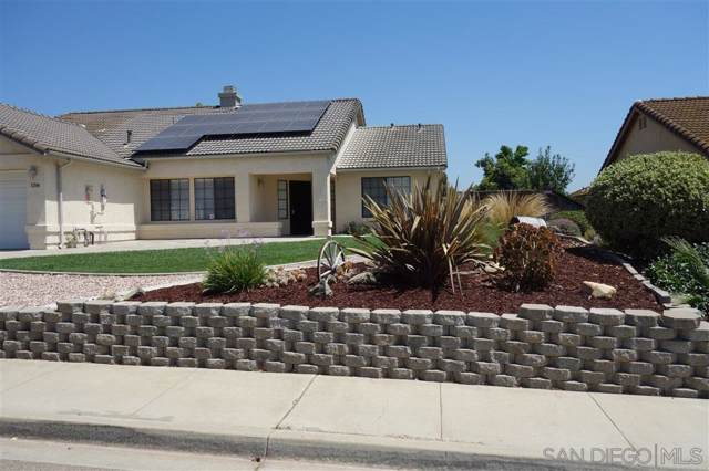 5284 Triple Crown Dr, Bonsall, CA 92003 (#190047313) :: Neuman & Neuman Real Estate Inc.