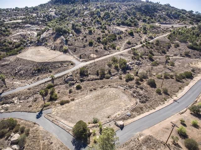 16358 Highland Mesa Drive 3 #3, Escondido, CA 92025 (#190047339) :: The Marelly Group   Compass