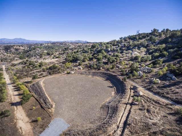Highland Mesa Drive 6 #6, Escondido, CA 92025 (#190047341) :: The Marelly Group   Compass