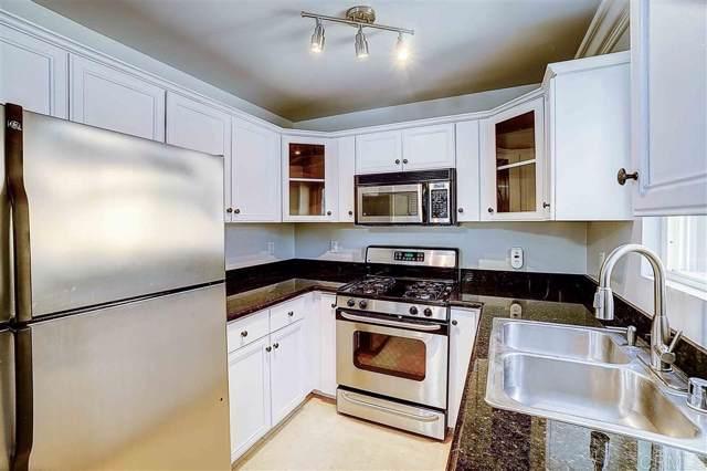 180 Avenida Descanso F, Oceanside, CA 92057 (#190047438) :: Neuman & Neuman Real Estate Inc.