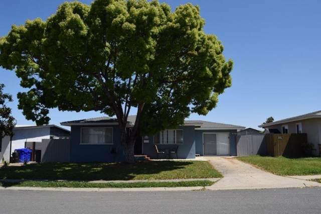 4119 Loma Alta Drive, San Diego, CA 92115 (#190047480) :: Neuman & Neuman Real Estate Inc.