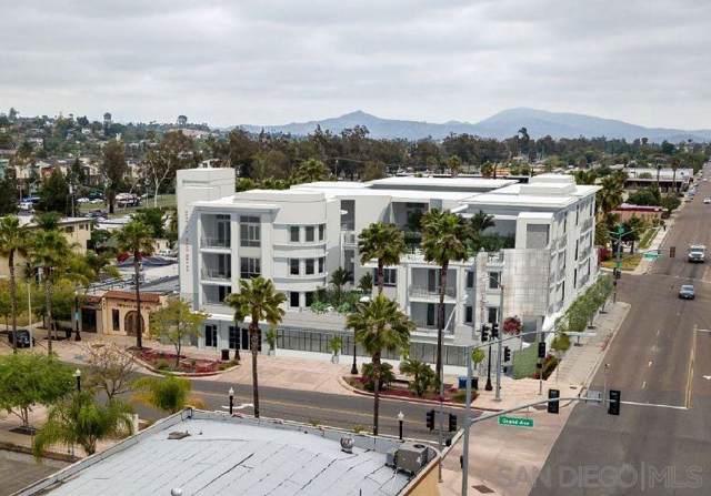 555 W Grand Avenue #0, Escondido, CA 92025 (#190047520) :: Neuman & Neuman Real Estate Inc.