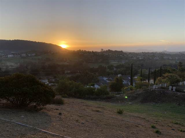 0000 Maloney St A, San Marcos, CA 92069 (#190047597) :: Keller Williams - Triolo Realty Group