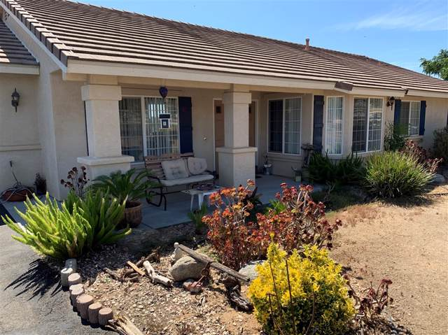 30030 Mac Tan Rd, Valley Center, CA 92082 (#190047680) :: Whissel Realty