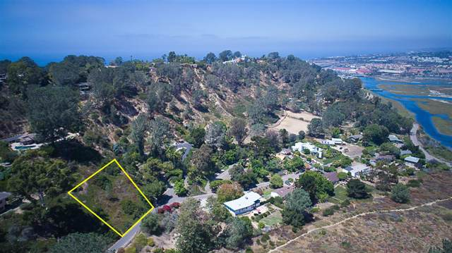 1420 Oribia Rd #764, Olde Del Mar, CA 92014 (#190047701) :: Allison James Estates and Homes