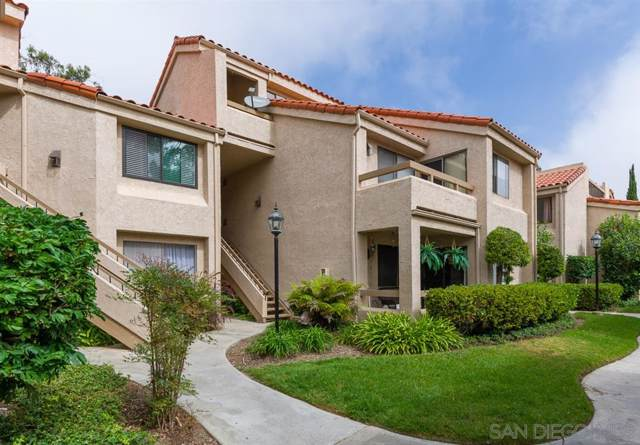 1945 Swallow Lane, Carlsbad, CA 92009 (#190047728) :: Whissel Realty