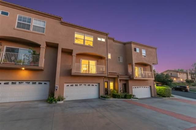 7560 Romeria Street, Carlsbad, CA 92009 (#190047807) :: Neuman & Neuman Real Estate Inc.