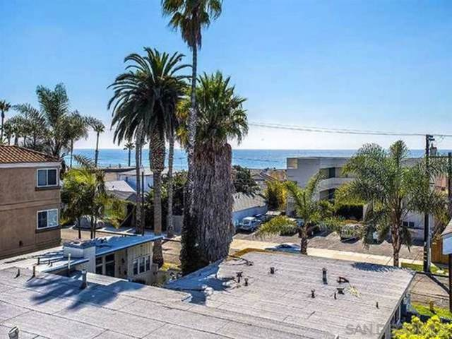 1114 Tait Street Unit E, Oceanside, CA 92054 (#190048046) :: Neuman & Neuman Real Estate Inc.