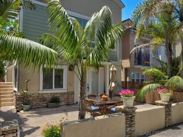 819 Ostend Ct, San Diego, CA 92109 (#190048075) :: Compass