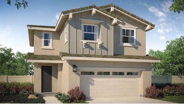 1912 Olivia Street, El Cajon, CA 92021 (#190048088) :: Neuman & Neuman Real Estate Inc.