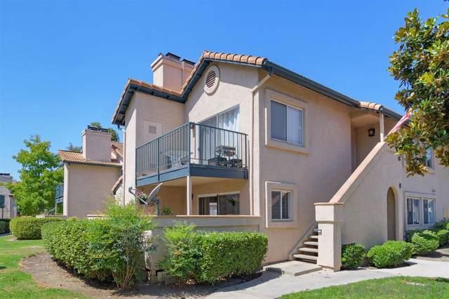 11239 Avenida De Los Lobos E, San Diego, CA 92127 (#190048089) :: Neuman & Neuman Real Estate Inc.