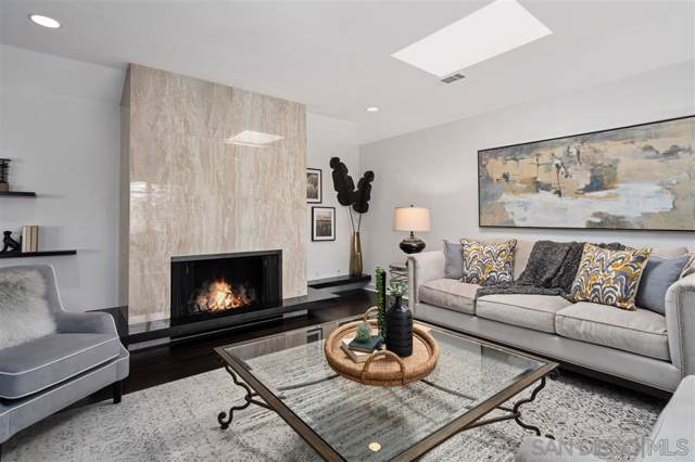 6127 Paseo Delicias, Rancho Santa Fe, CA 92067 (#190048115) :: Allison James Estates and Homes