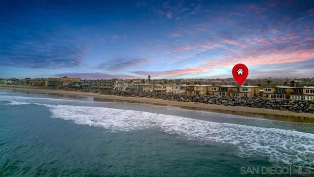 1610 Seacoast Dr C, Imperial Beach, CA 91932 (#190048137) :: Neuman & Neuman Real Estate Inc.