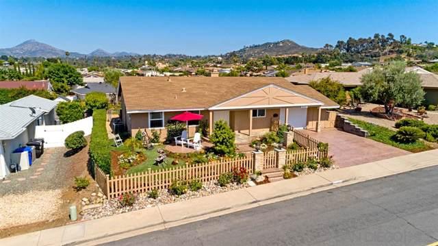 16329 Bernardo Oaks Drive, San Diego, CA 92128 (#190048214) :: Compass